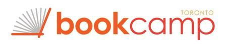 BookCamp Toronto