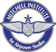Billy Mitchell Institute for Airpower Studies Special P...