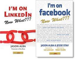 Jim Browning's LinkedIn Training with Jason Alba,...