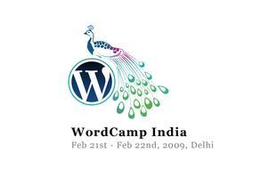 WordCamp India, (India's first WordPress Camp), 21st,...