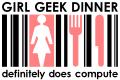 London Girl Geek Event Sponsored by Symantec
