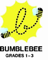 Howard County Library BumbleBee Awards Ceremony