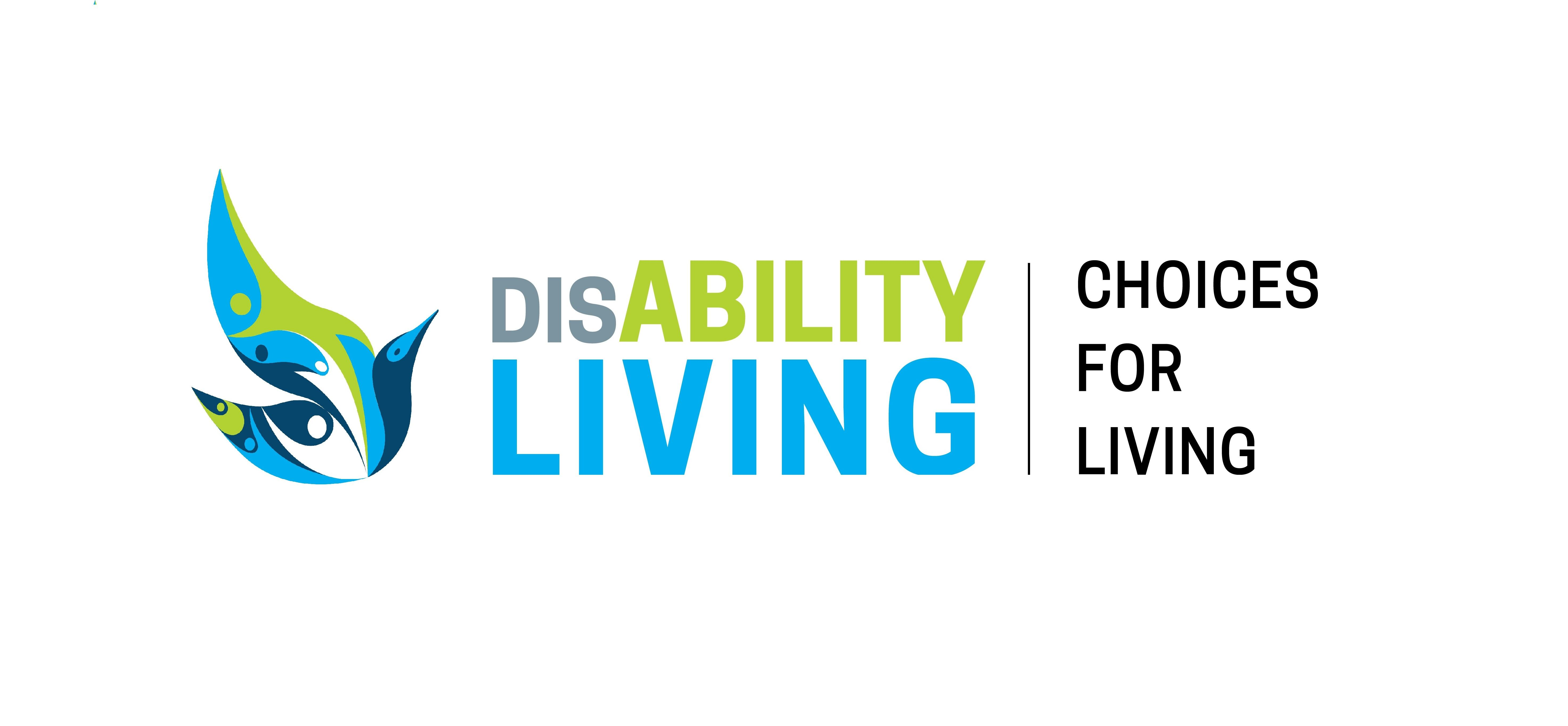 27th of February disAbility Living Volunteer Information Night