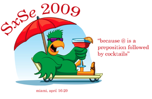 SxSe 2009