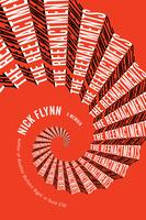 "Nick Flynn ""The REENACTMENTS"""