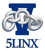 5LINX CHICAGO SUPER SATURDAY