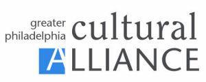 Cultural Engagement Index - Special Briefing