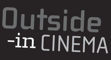 Outside-in Cinema - Rash