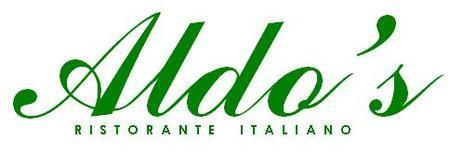 Aldo's Wine & Dine: Celebrating 11 Years of...