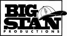 Big Stan Productions | Red Carpet Events | Wiltz Event Management logo