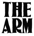 The Arm NYC LLC/ The Arm Letterpress logo