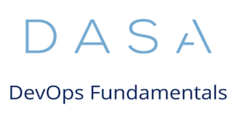 DASA – DevOps Fundamentals 3 Days Virtual Live Training in Frankfurt