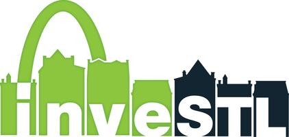 inveSTL Get Involved Open House
