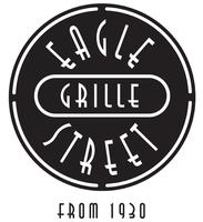 First Thursday Happy Hour at Eagle Street Grille