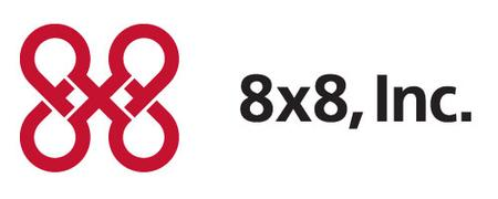 8x8, Inc. Open House / Job Fair