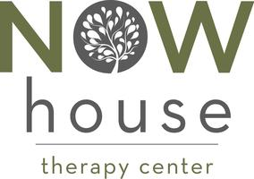 NOW House Therapy Center