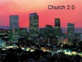 Church 2.0 Local Forum - Denver