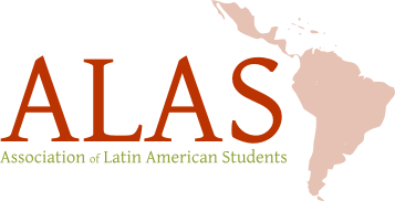 7th Annual Education Across the Americas Conference
