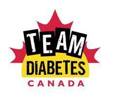 Team Diabetes Fundraiser Pub Night