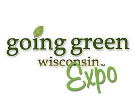 2009 Going Green Wisconsin EXPO