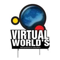 Virtual Worlds Best Practices in Education 2009 (VWBPE...