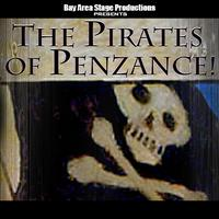 The Pirates of Penzance - Vallejo Naval & Historical...