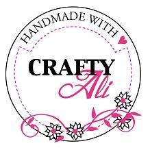 Crafty Ali logo