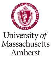 Community College Day at UMass Amherst