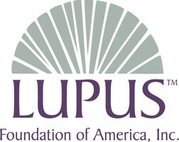 Lupus Foundation of America, Inc.