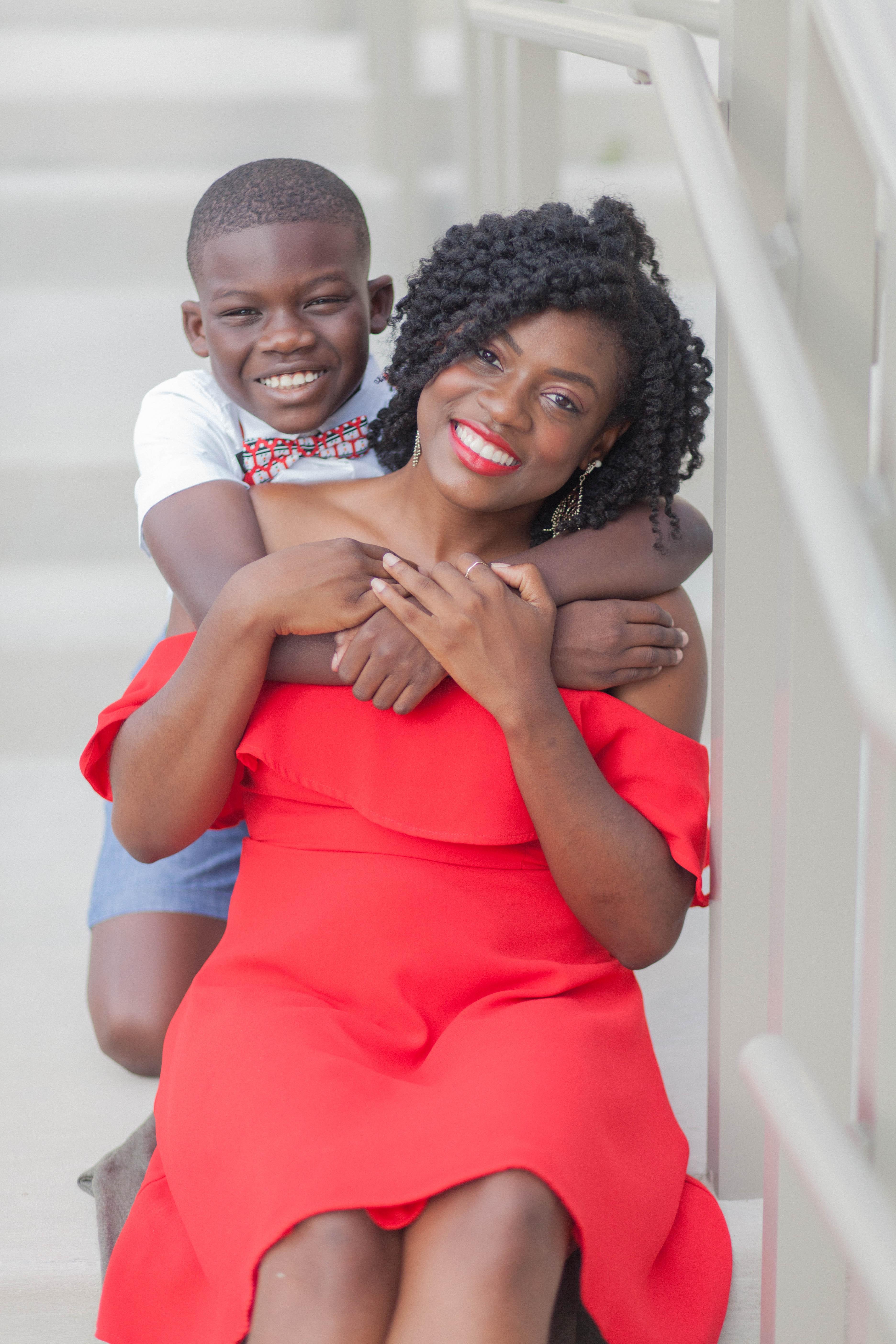 How to Successfully Raise Children. Online talk!