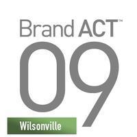 BrandAct™ 09 | Wilsonville, OR | Boosting sales...
