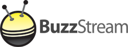 BuzzStream Party for PubCon South