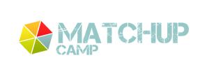 MatchupCamp II