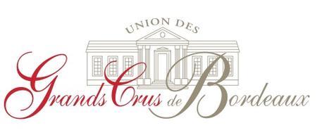 Official Unions des Grands Crus Bordeaux Tasting - the...