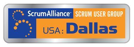 DFW Scrum User Group