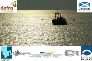 Decision-Making in the Reform of the Common Fisheries...