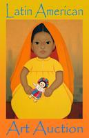 Latin American Art Auction