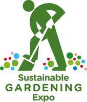 Sustainable Gardening Expo
