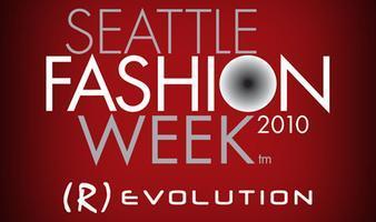 Seattle Fashion Week Presents: Comcast Fashion...