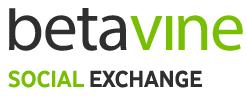 Betavine Social Exchange - Pilot in South Africa...
