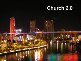 Church 2.0 Local Forum - Miami