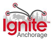 Ignite Anchorage 1