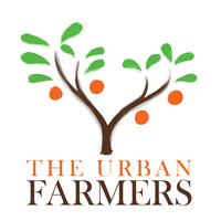 The Urban Farmers Fruit Tree Group Purchase & Workshop