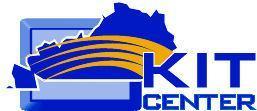 KITCenter Advanced GIS