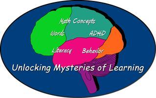Unlocking Mysteries of Learning - 2013 annual...