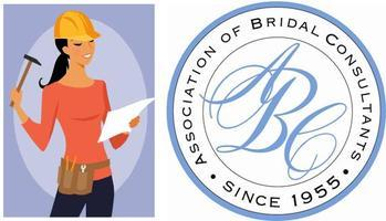 Association of Bridal Consultants Expanding Horizons:...