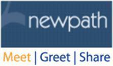 NewPath Networking - Upstairs @ Starbucks Yonge &...