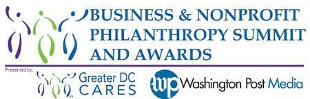 Business & Nonprofit Philanthropy Summit and Awards -...