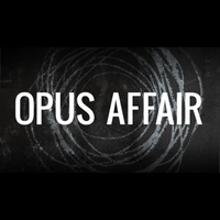 Opus Affair April