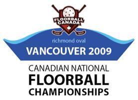 Hockey Skills Academy Floorball Showcase